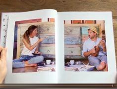 Citronové sušenky – razítkuje celá rodina – PĚKNĚ VYPEČENÝ BLOG Pavlova, Blog, Polaroid Film, Blogging