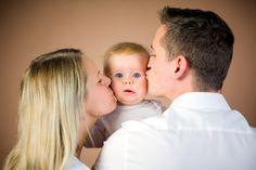 Achtsamkeit und Bedürfnisorientierung ist in aller Munde. Ich habe 5 einfache Prinzipien formuliert, die Dir erklären, was achtsame Eltern anders machen.
