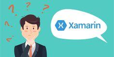 Crash Analytics in Xamarin Forms App