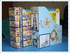 http://photo.7ya.ru/ph/2009/5/13/1242202946875.jpg