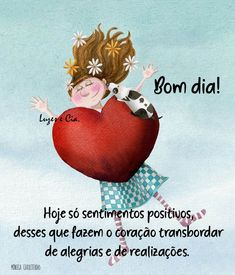 Portuguese Quotes, Morning Board, Sweetest Day, Good Night Quotes, Sweet Dreams, Bible, Messages, Love Messages, Good Night Msg