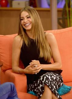 Sofia Vergara #sofia #celebrity