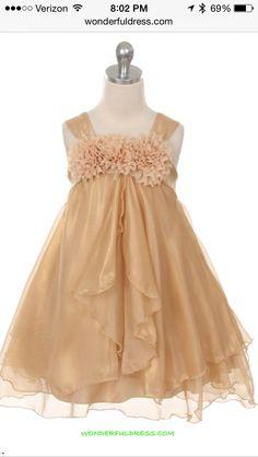 44.00 http://www.wonderfuldress.com/flower_girl_dresses/index.php?_a=viewProd&productId=4752