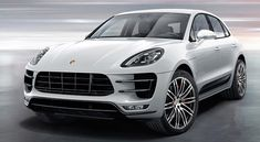 Porsche Macan 2017, más tecnología y paquetes especiales - http://autoproyecto.com/2015/11/porsche-macan-2017-mas-tecnologia-y-paquetes-especiales.html?utm_source=PN&utm_medium=Pinterest+AP&utm_campaign=SNAP