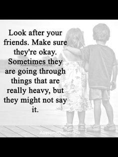 TrUe FriEndsHip Guy Best Friend, Best Friend Quotes, Friend Friendship, Friendship Quotes, Real Friends, Friends In Love, Quotable Quotes, Me Quotes, Quotes Images