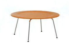 bauhaus m bel klassiker weltber hmte designerm bel aus italien moebel stuhl pinterest. Black Bedroom Furniture Sets. Home Design Ideas