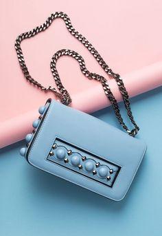 LaCarrie Bag  #bolsos los mejores bolsos de tendencia de este año 2020