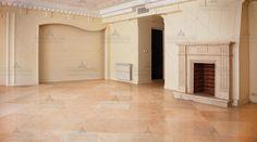 فضای نشیمن International Real Estate, Garage Doors, Outdoor Decor, Home Decor, Decoration Home, Room Decor, Home Interior Design, Carriage Doors, Home Decoration