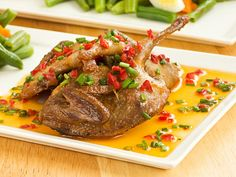 Learn how to cook wild game. Fried rabbit recipe, How to cook rabbit, Cooking quail, Turtle recipe