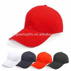 Cheap unique suede baseball cap hard hat custom baseball hat