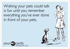 @Sarah Castleberry.... so very true :)