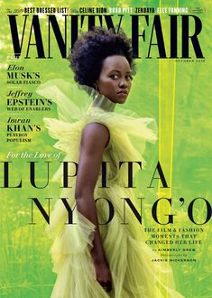 Vanity Fair Cover January 2020.1736 Best Magazine Covers Images In 2019 Cover Magazine