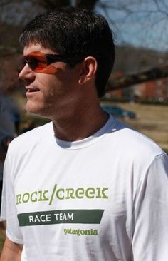 """""""Thanks to Rock/Creek and their suppliers and partners, we have the best sponsors of any races I have seen. We have 56 trail heads within 25 minutes of downtown. The topography of the area with our city sitting on either side of a big river and encircled by three mountains gives way to so many bluff trails with fantastic views, amazing creek side trails, water falls and the diversity of plants, trees and animals is second to none in this country."""" - Randy Whorton - Wild Trails…"""