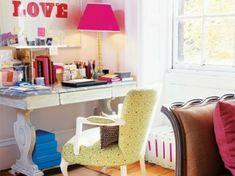 Fantastisch 49 Elegante Und Feine Home Office Ideen U2013 Lassen Sie Sich überraschen
