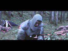 The Omen 2008 El Presagio - YouTube