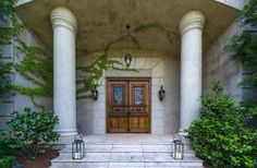 http://www.mansionglobal.com/listings/126578-4110-paces-ferry-road-nw-30327?mod=home_hero