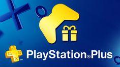 PlayStation Plus Free Game March 2014 http://www.ganewo.com/playstation-plus-free-game-march-2014.html #ps3 #ps4 #psvita #PlayStationPlus