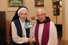 Missionary Sisters of The Immaculate Conception of The Mother Of God