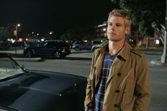 the ghost beyond trevor donovan 90210 Cast, Trevor Donovan, Teen Tv, Teen Movies, Tennis Stars, Day For Night, Mean Girls, Movies To Watch, Tv Shows