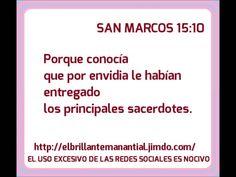 8 10  san marcos 15 1 15