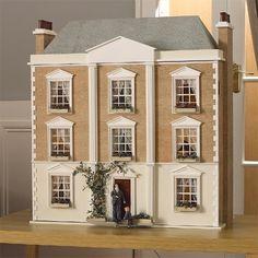 dolls house - Buscar con Google