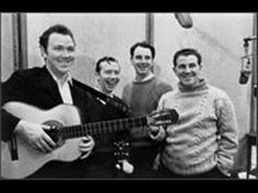 Clancy Brothers and Tommy Makem - Drunken Sailor Irish Drinking Songs, Irish Songs, Two Kinds Of People, Celtic Music, Irish Celtic, Good Music, Sailor, Music Videos, Musicals