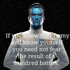 #thrawn hashtag on Instagram • Photos and Videos