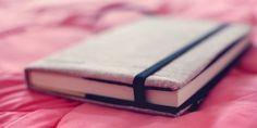Su #Tumblr torna in auge il #diario d'#infanzia #AlbaLuebbe