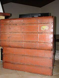 Sala de estar - solução de móvel para televisão