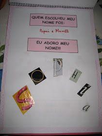♥ Sorvete Colorê ♥: Projeto Quem Sou eu? Professor, Cards Against Humanity, Education, School, Fun Time, Blog, Classroom, Preschool, Teachers