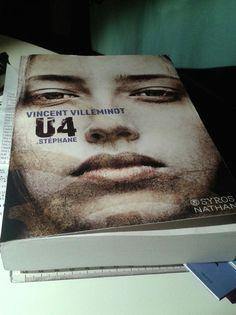 U4 Stephane de Vincent Villeminot (photo: Dorinne Johnson)