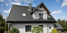 metāla jumti, ruukki jumti, rukki, metāla jumta segumi, ranilla, jumta segumi metāla - www.prof.lv/lv/buvmateriali/buvmateriali/jumta-segumi/metala-jumti