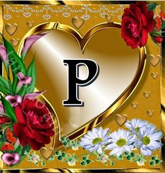 tan solo amor: Significado de la letra P