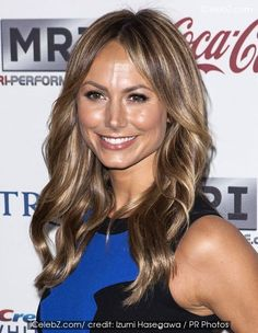 Stacy Keibler takes on a new role of a wife http://www.icelebz.com/gossips/stacy_keibler_takes_on_a_new_role_of_a_wife/