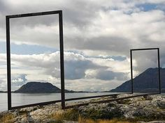 Norway's National Tourist Routes: Fjord focus on a coastal drive - Europe - Travel - The Independent