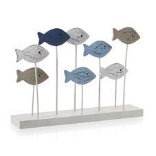 Nautical Bathroom Collection at wilko.com