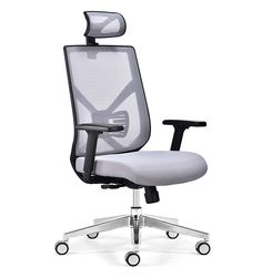 hot sale new design modern comfortable office gaming chair for meeting
