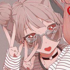 𝘸𝘢𝘪𝘧𝘶𝘶𝘺 ꒱ - BL Manga ,yandere manga Informations About . Anime Best Friends, Friend Anime, Kawaii Anime Girl, Anime Art Girl, Dark Anime, Anime Negra, Yandere Manga, Anime Tumblr, Pelo Anime