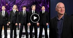 Celtic Thunder: Amazing Grace. Downloaded 6/24/15 Sharon Cox