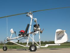 the ultralight kit, Butterfly Aircraft, USA Weight less than Max Pilot weight Top Speed Flying Vehicles, Old Planes, Flying Boat, Private Jet, Motor Boats, Luftwaffe, Toys For Boys, Motor Car, Pilot