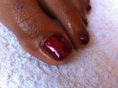 Toes by Sharon http://bambooboutique.co.uk