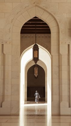 Katy Lunsford Photography, Travel Photography, Oman via Linen and Silk Weddings blog