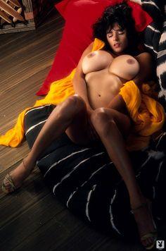 Xxx Kinky Mature Pantyhose Worship Reseller