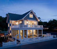 contemporary beach house designs:surprising extraordinary ...