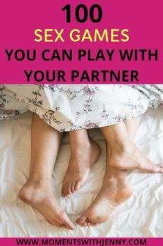 Pin By Kelsey Barnes On Health Tips In 2019 Marriage Tips