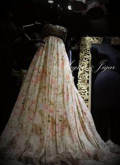 Megha and Jigar Info & Review   Bridal / Trousseau Designers in Delhi   Wedmegood