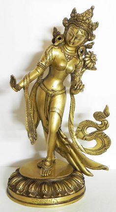 images buddist godess tara | Use mouse to drag image