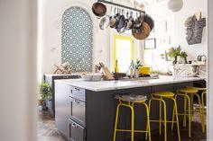 lifestyle_interior_julia_sherman_atelier_dore_6