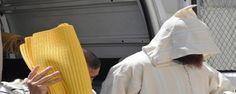 تزنيت : اعتقال فقيه في حضن عشيقته في الجماعة الترابية تافراوت
