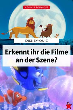 Disney Quiz, Bambi, Quizzes, Netflix, Movies, Movie Posters, Disney Films, Funny Test Answers, True Colors Personality